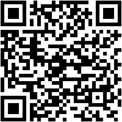 Widgets Now - Orologio e Meteo