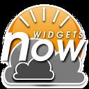 Widget Meteo: i migliori per questo inverno