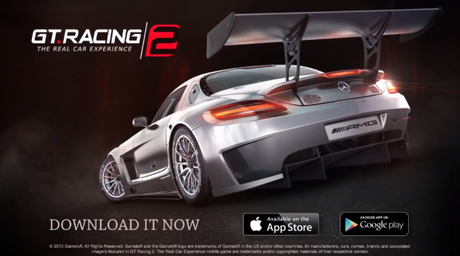 gt racing 2 the real car experience header 620x346 GT Racing 2: The Real Car Experience v1.0.2 APK dal Play Store Android
