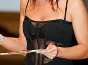 Sport Uno, Valeria Ciardiello alla guida canale
