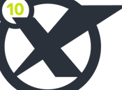 QuarkXpress bello