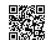 l'editoria: ovvero digitale servizio della carta