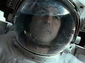 George Clooney inviperito contro Russell Crowe Leonardo Caprio