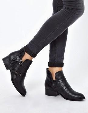 http://www.asos.com/ASOS/ASOS-ALL-TOGETHER-Ankle-Boots/Prod/pgeproduct.aspx?iid=3182916&SearchQuery=ankle%20boots&sh=0&pge=0&pgesize=204&sort=-1&clr=Black