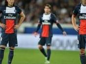 Francia, Ligue1, giornata, risultati commenti