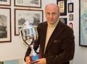 NEWS. Campionati Italiani Giornalisti Golfisti