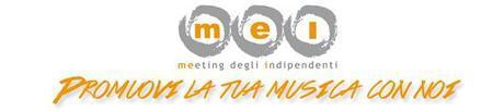 """NEWS. Mei presenta – Vinci i biglietti per il film """"Enzo Avitabile Music Life""""!"""