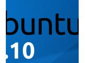 Aggiornamento Kubuntu 13.04 13.10
