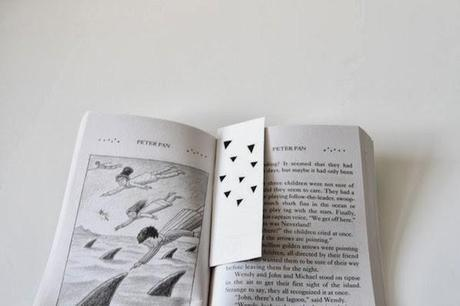 FridayProject - Books are better