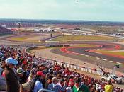 Formula Stati Uniti 2013: tutto weekend diretta sulle reti (anche Alta Definizione)