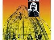 pianeta delle scimmie Franklin Schaffner (1968)