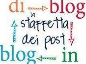 blog blog: fossi uomo