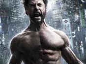 Hugh Jackman entusiasta progetto Wolverine