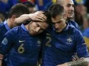 stasera, playoff Brasile 2014. passa turno?