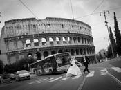 Storie Matrimoni, foto Carlo Carletti