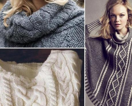 rugs-direct-sweater-weather-1