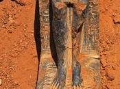 Nuove scoperte Luxor