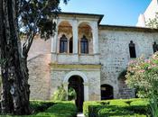 Arquà Petrarca, borghi belli d'Italia