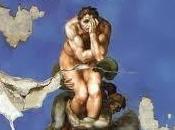 Onfray: trattato ateologia