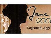 Jane Austen. 200th Anniversary L'abbazia Northanger