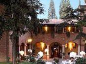 Villa Pambuffetti Montefalco (PG) Qualcosa l'Eterno solo conosce…