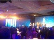 Eutelsat Awards 2013 Vincono Arte Storia, premiata #Sky10anni