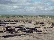 Adji Kui, Turkmenistan, vennero Paleoveneti?