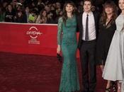 Another carpet Sophie Turner, Sansa Game Thrones
