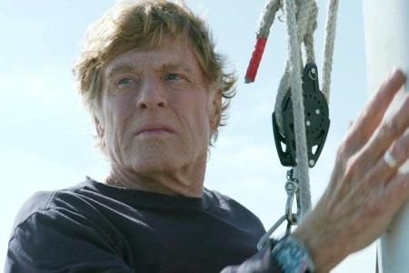 robert-redford-in-all-is-lost