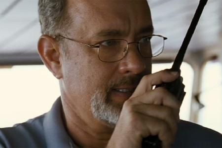 tom hanks captain phillips richard