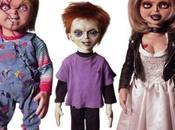 figlio Chucky (2004)