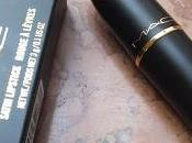 Review pillole...Catrice, Mac, Neve Cosmetics..!! (veloci review prodotti acquistati usati ultimamente)!!!