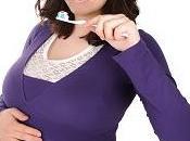Cure dentistiche durante gravidanza Perché importante?