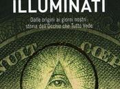 segreto degli Illuminati Diego Marin