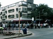 L'Ostalgie alla mozambicana