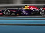 Usa, Vettel delle libere Ferrari difficoltà