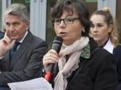 Carrozza prepara riforma degli istituti tecnici