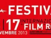 """Festival Internazionale Film Roma 2013: Marc'Aurelio d'Oro """"Tir"""" Alberto Fasulo"""