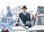 anni dall'assassinio John Kennedy: Parkland, documentari, speciali