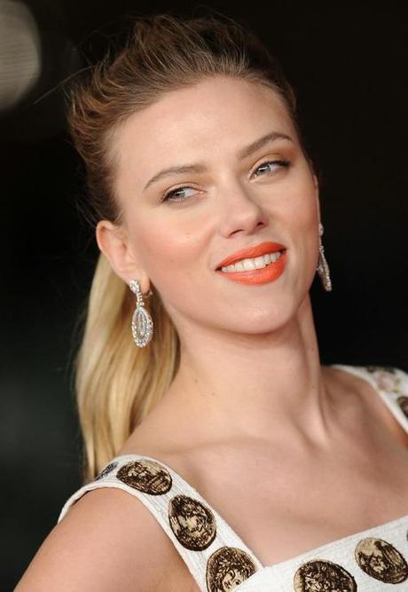 Scarlett-Johansson-Rome-Film-Festival-Her-Premiere- 2
