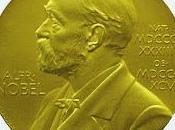 Speciale Premio Nobel: taccuino d'oro Doris Lessing