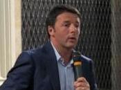 Scontro Renzi Cuperlo congressi circolo