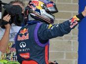 Formula Gran Premio diretta Sport