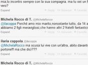 Enrico Mentana vive un'altra, moglie: nonostante tutto tweet)