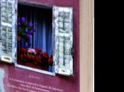 Libri: Borgo Propizio