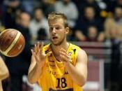 Basket: inarrestabile. Vittoria contro Expert Napoli Palabarbuto