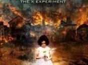 Dragonhammer Experiment