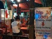 """diritti """"business"""" contro quelli pubblico Bangkok, Thailandia"""