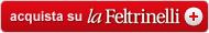 button acquista feltrinelli