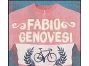 TUTTI PRIMI TRAGUARDO CUORE Fabio Genovesi